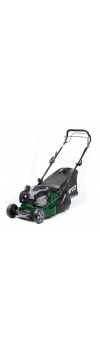 Atco Liner 18S Petrol Lawnmower