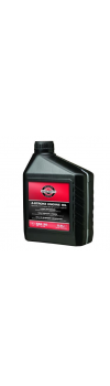 Briggs & Stratton SAE 30 Engine Oil