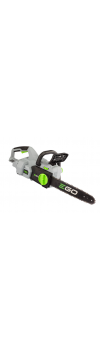 EGO Power Plus CS1400E Cordless Chainsaw w/out Battery and Charger