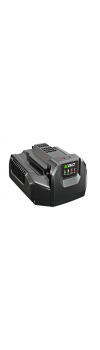 EGO Power Plus 56V Lithium-Ion Standard Charger