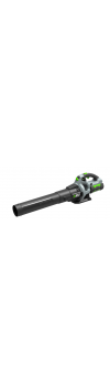 EGO Power Plus LB5300E Cordless Blower w/out Battery and Charger