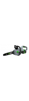 Ego Power Plus CS1600E Cordless Chainsaw w/out Battery & Charger