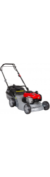 Masport 350 ST SP Petrol Lawnmower