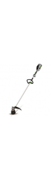EGO Power Plus ST1500E-F Cordless Grass Trimmer w/out Battery and Charger