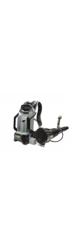 EGO Power Plus LB6000E Cordless Backpack Blower w/o Battery & Charger