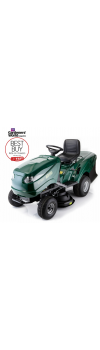 Atco GT 36H Ride on Mower