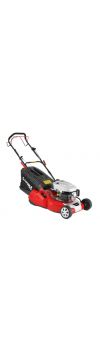 Cobra RM46SPC 18 Inch S/P Rear Roller Petrol Lawnmower