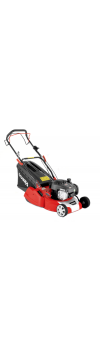 Cobra RM40SPB Briggs & Stratton 16 Inch S/P Rear Roller Petrol Lawnmower