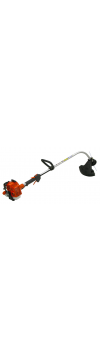 Echo GT222ES Petrol Grass Trimmer With Free 1 Shot 2 Stroke Oil