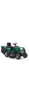 Atco GT 38H Ride on Mower
