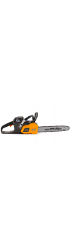 Stiga SC 80 AE Cordless Chainsaw (Without Battery & Charger)