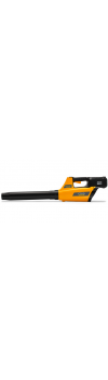 Stiga SAB 80 AE Cordless Blower (Without Battery & Charger)