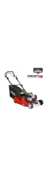 "Cobra RM513SPBI 20"" S/P InStart Rear Roller Lawnmower"