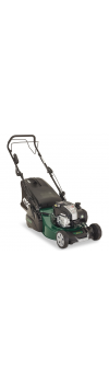 Atco Liner 18SE Petrol Lawnmower