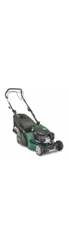 Atco Liner 18SH Petrol Lawnmower