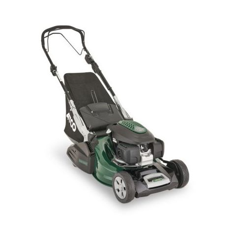 Atco Liner 19SH V Rear Roller Petrol Lawnmower