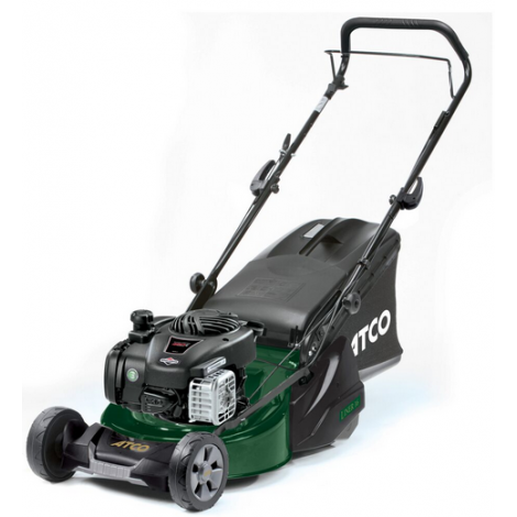 Atco Liner 16 Petrol Lawnmower