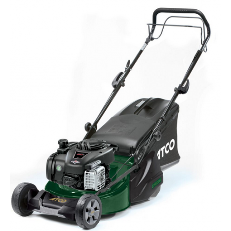 Atco Liner 16S Petrol Lawnmower