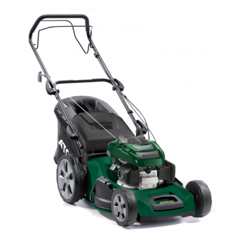 Atco Quattro 19SH 4 in 1 Petrol Lawnmower