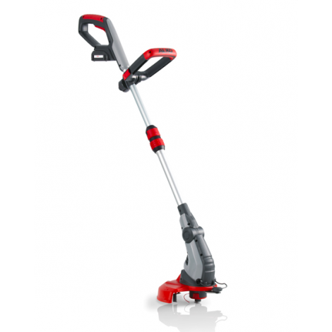 AL-KO GT 18 Li Cordless Grass Trimmer