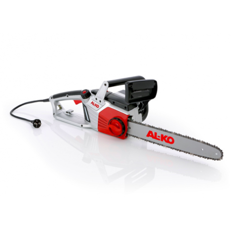AL-KO EKS 2400/40 Electric Chainsaw