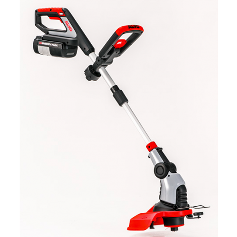 AL-KO GT 36 Li Cordless Grass Trimmer