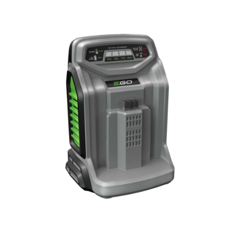 EGO Power Plus 56V Lithium-Ion 30-Minute Infinity Charger