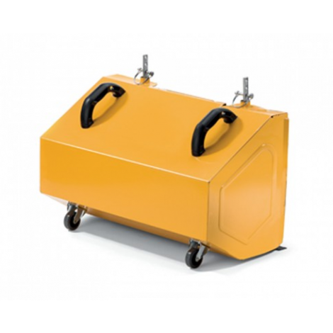Stiga Collection Box For SW 80 P Petrol Sweeper