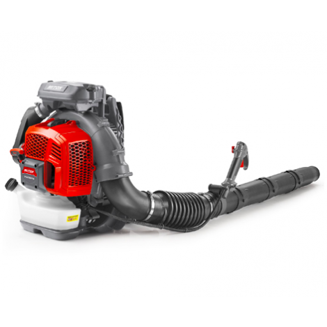 Mitox 760BPX Backpack Petrol Blower