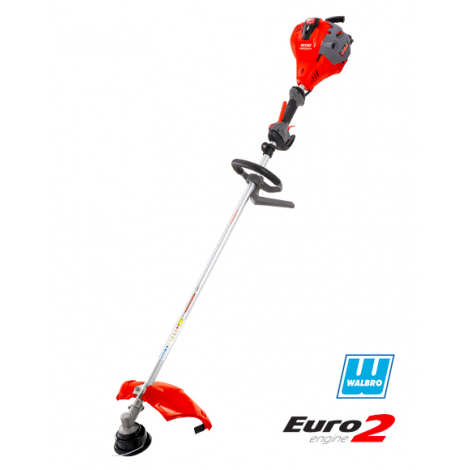 Mitox 26L-a Select Petrol Strimmer/Brushcutter