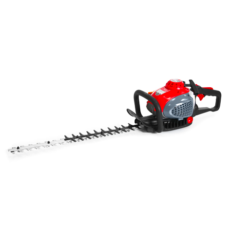 Mitox 600DX Hedge Cutter