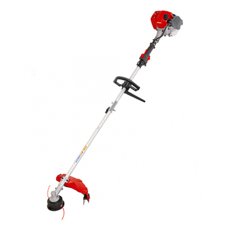 Mitox 26L-SP Petrol Grass Trimmer
