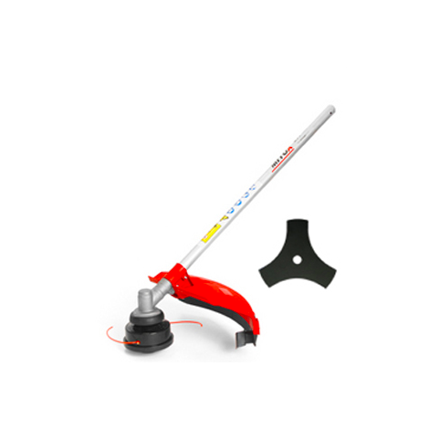 Mitox Brushcutter Attachment