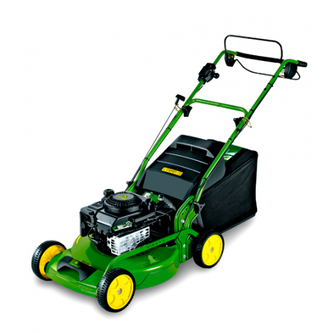John Deere R54S Petrol Lawnmower