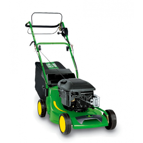 John Deere R47V SP Petrol Lawnmower