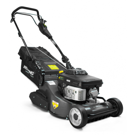 Weibang Legacy 48 Pro Rear Roller Lawnmower