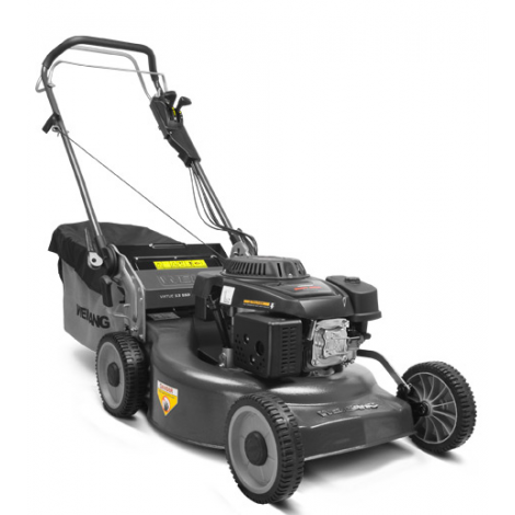 Weibang Virtue 53 S-SD 4 Wheeled Petrol Lawn Mower
