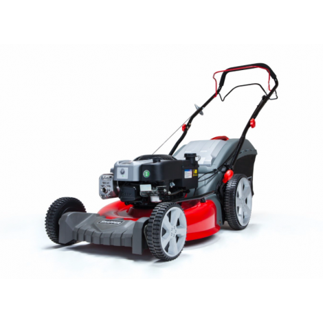 Snapper NX-90V S/P Variable Speed Petrol Lawnmower