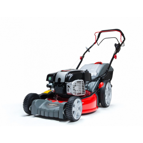 Snapper NX-80 S/P Petrol Lawnmower