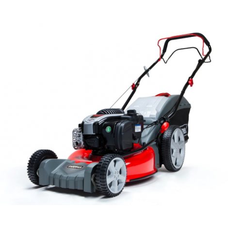 Snapper NX-60 S/P Petrol Lawnmower