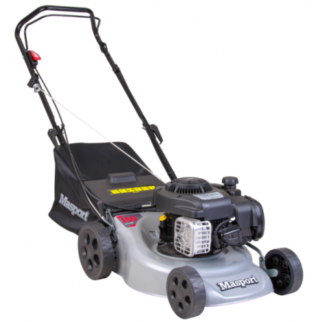 Masport 150 ST Push Petrol Lawnmower