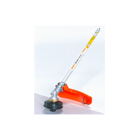 Tanaka SF-GT System Grass Trimmer Attachment