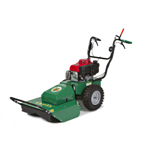 Billy Goat HYDRO DRIVE BRUSHCUTTER - 26""