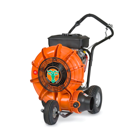 Billy Goat F1302SPH Force Wheeled Blower