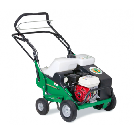 Billy Goat AE401H Core Aerator