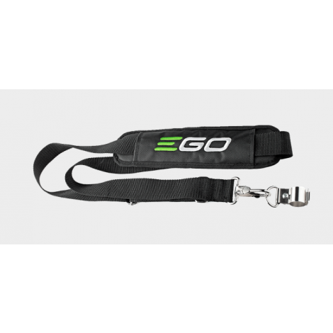 EGO AP1500 Single Shoulder Harness