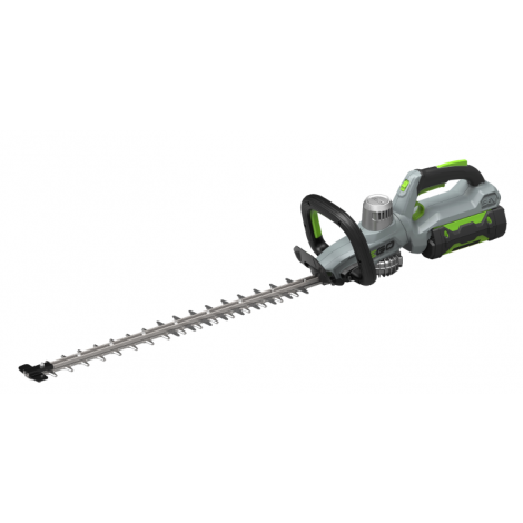 EGO Power Plus HT6500E Cordless Hedge Trimmer w/out Battery and Charger