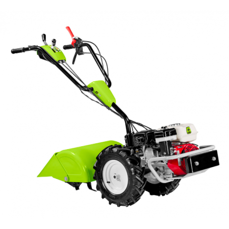 Grillo G46 Walking Tractor / Tiller