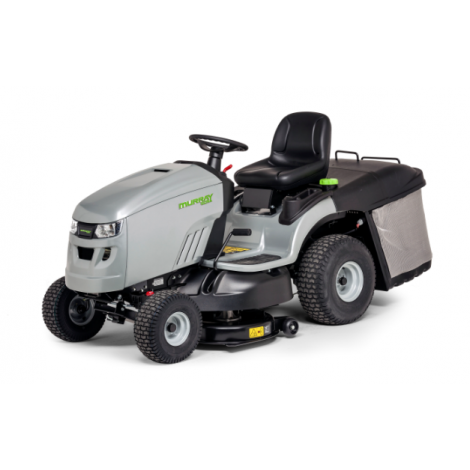 Murray MRD210 Rear Discharge Ride on Mower