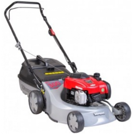 Masport 300 AL Push Petrol Lawnmower
